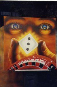 tableau jeux de chance